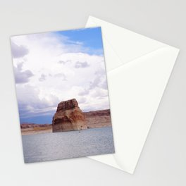 Lone Rock Stationery Cards