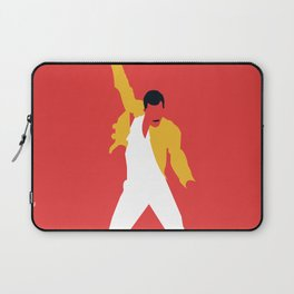 A Kind Of Magic Laptop Sleeve