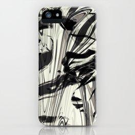 Aesthetics: Graphic iPhone Case