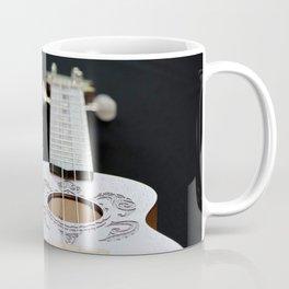 Better Place Coffee Mug