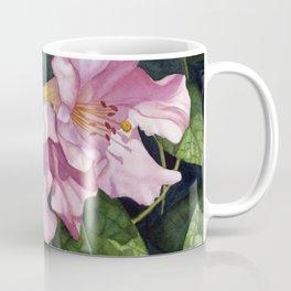Rhode Beauty Coffee Mug
