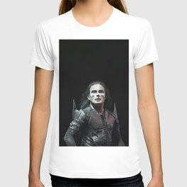 Cradle of Filth #OnStagePortrait T-shirt
