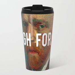 Vinspiration Travel Mug