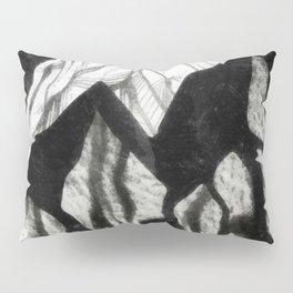 Wolves Pillow Sham