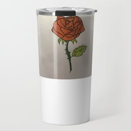 Roers for vallentyn Travel Mug