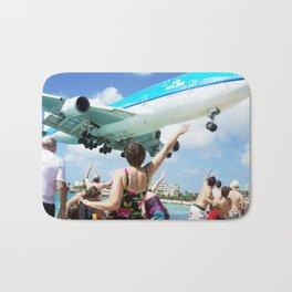 Airplane! Bath Mat