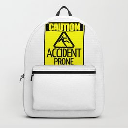 Problem Write A Grievance Backpack