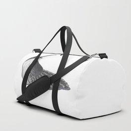 Slug - Vulpecula Duffle Bag