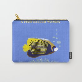 A Fish Called Wanda Carry-All Pouch