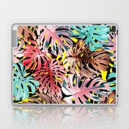 Future Nature Laptop & iPad Skin