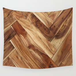 panels Wall Tapestry
