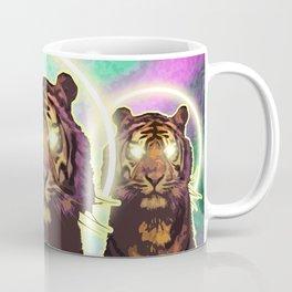 Embrace Yourself Coffee Mug
