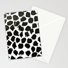 101 Stationery Cards