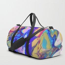 THE AWAKENING Duffle Bag