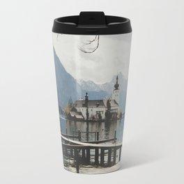gmunden 8 Travel Mug