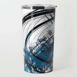 91418 Travel Mug