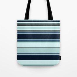 Stripes-021 Tote Bag