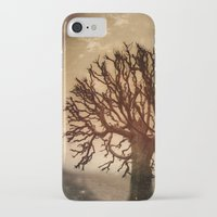 crown iPhone & iPod Cases featuring Crown by Armine Nersisian