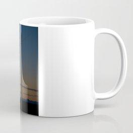 New Mexico Sunset Coffee Mug