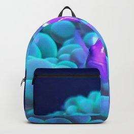 Fishy Backpack