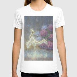 Lonley T-shirt