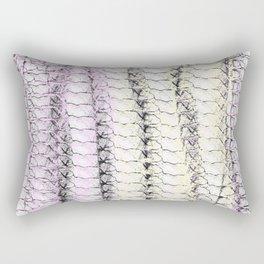 python Rectangular Pillow