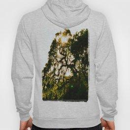 the oaks Hoody