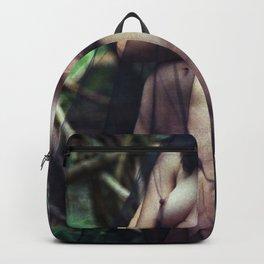 remnant Backpack