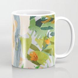 Meera Coffee Mug