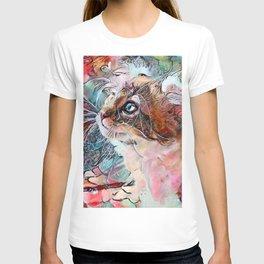 I'll Get It! T-shirt
