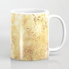 Blazing Meadow Mug