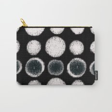Total Eclipse Carry-All Pouch