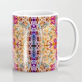 Croutons Coffee Mug