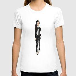 Kourtney Kardashian T-shirt