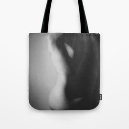 shade Tote Bag