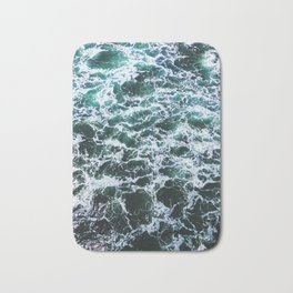 Veins Bath Mat