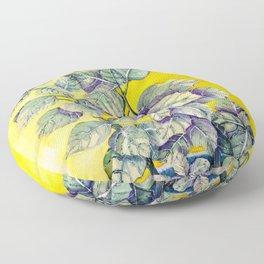 Menta Floor Pillow