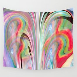 The Butterfly Wall Tapestry