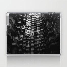 Yick-Fat Laptop & iPad Skin