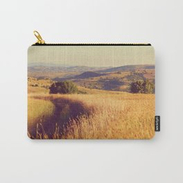 Dream it for your Dreams Carry-All Pouch