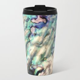MERMAIDS SECRET Travel Mug