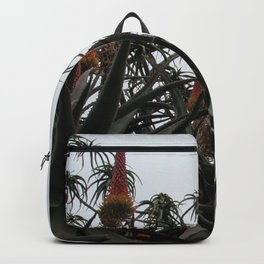 Aloe Bloom Backpack