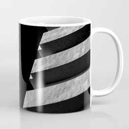 Noir Compo N.23 Coffee Mug