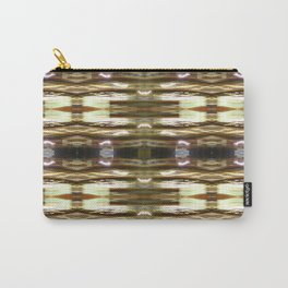 Fun With Light Carry-All Pouch