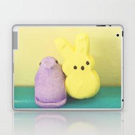 Best Friends ♥ Laptop & iPad Skin
