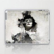 MDG Laptop & iPad Skin