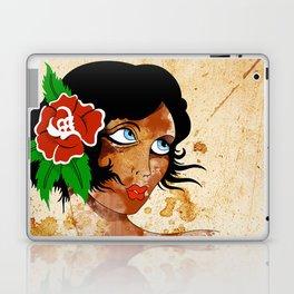 Josefina Laptop & iPad Skin