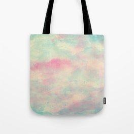 Watercolor #214 Tote Bag