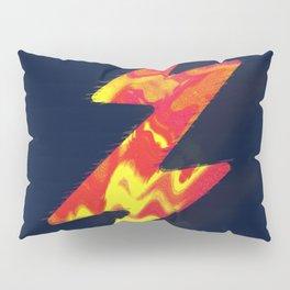Bolt Pillow Sham