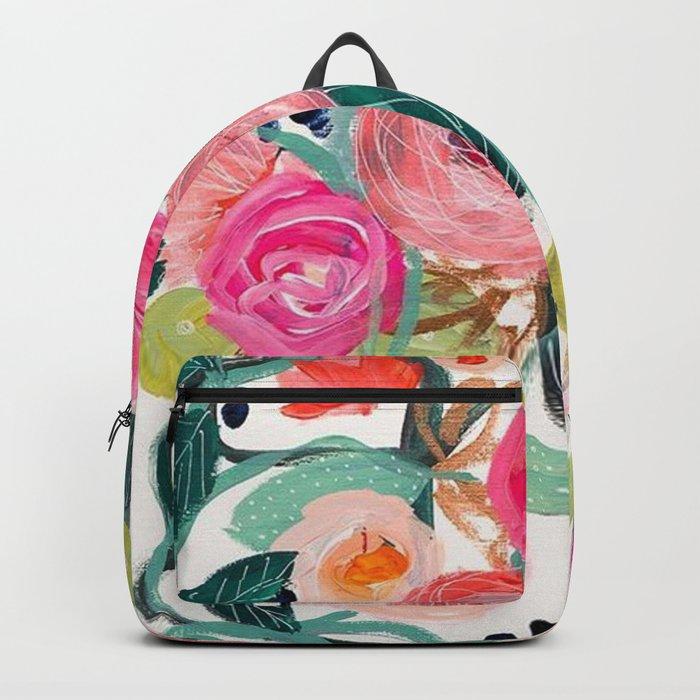 C65 Backpack